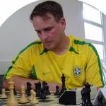 Eduardo Quintana Sperb