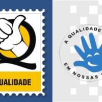 EM BREVE: VII CURSO DE ARBITRAGEM e ORGANIZAÇÃO em XADREZ