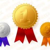 Quadro Final de Medalhas (Individual) – XII Circuito de Xadrez Escolar SBS 2013