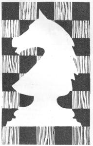 xadrez-camiseta-1
