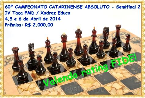 SF2-SC-2014-XADREZ_EDUCA