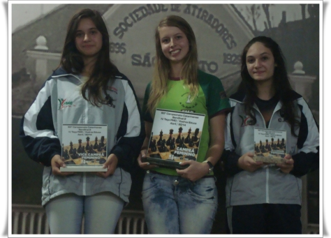 PODIUM_FEMININO_ADULTO