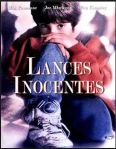 lancesinocentes