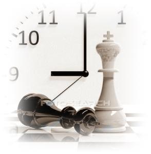 cartaz_xadrez-f