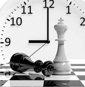 cartaz_xadrez