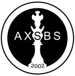 AXSBS-2012