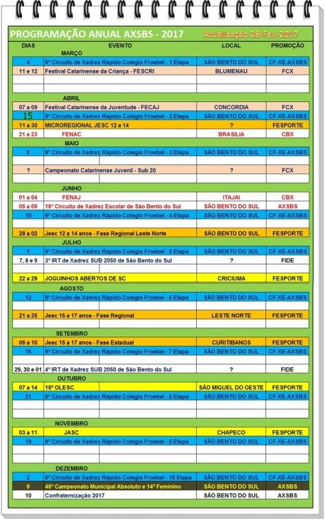 calendario-axsbs-fev-2017