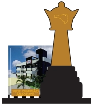 dama-xadrezeduca