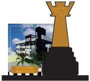 torre-xadrezeduca