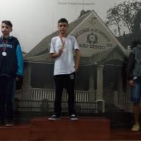 RESULTADOS 89 ANO MASCULINO – XADREZ EDUCA – 16º CIRCUITO DE XADREZ RÁPIDO DE SÃO BENTO DO SUL