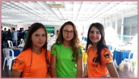 0-meninas
