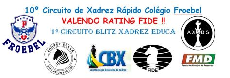XADREZEDUCA-2018-BLITZ-RAPIDO