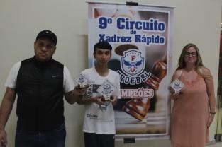 ABSOLUTO-RAPIDO-1-FROEBEL-2018