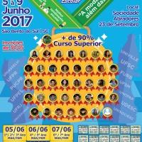 19º Circuito de Xadrez Escolar SBS