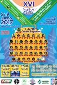 CARTAZ-2017