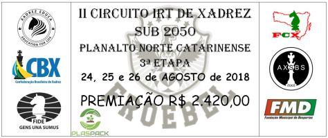 XADREZEDUCA-2