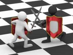 PARCIAIS – 10 Circuito de Xadrez Rápido Colégio Froebel e 1 Circuito Blitz Xadrez Educa – Absoluto e Categorias
