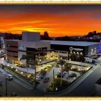 NOVO LOCAL - XADREZ - FINAL DO CAMPEONATO CATARINENSE em RIO NEGRINHO - MAK Center - Centro Comercial